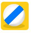 打乱拼图最新版v1.2.8 安卓版