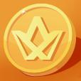 万象币App赚钱平台v1.0.0 最新版