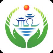 杭州医生官方正式版v3.3.2 安卓版