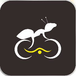 蚂蚁点吧app最新版v1.0.7 安卓版