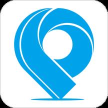 泊圣智停客户端Appv1.0.19 安卓版