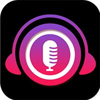 配音达人免费版v1.0.0 安卓版
