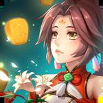 梦幻逍遥经典版腾讯登入版v2.3.7 应用宝版