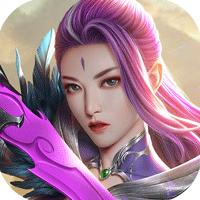 战场女神美姬传破解版v3.0.2 最新版v3.0.2 最新版