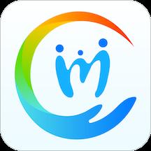 四川人社官方Appv1.2.2 最新版