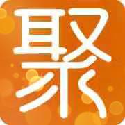 聚鑫家园app最新版v1.0 手机版