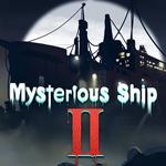 密室逃生之诡船谜案2手游官方版v1.0.4 安卓版