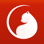 浮美Mall护肤版v1.0.0 推广版