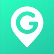 吉士啦GeoZilla最新ios版v5.49 苹果版