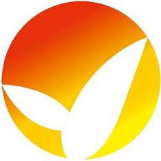 华蓥山客户端v1.06 安卓版
