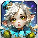 斗罗精灵至尊版v1.0.0 最新版