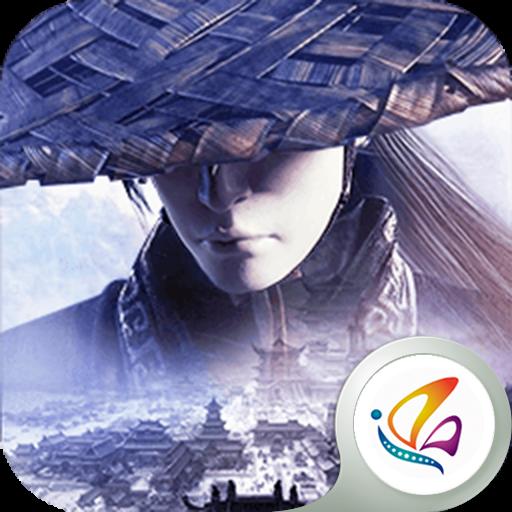 魔剑侠缘之醉梦江湖v1.0.3 安卓版
