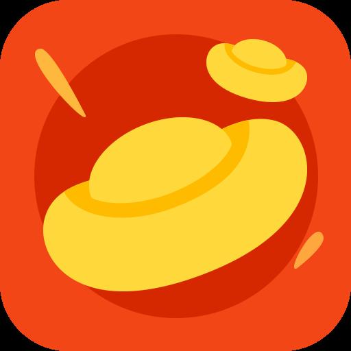 八方试客手赚Appv1.0 安卓版