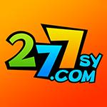 277游戏大全Appv1.0 最新版