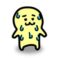 社恐养成游戏最新版v2.1.1 安卓版
