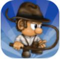 马祖纳世界Mazuna World手游最新版v0.9.3 安卓版