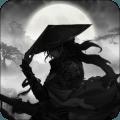 仙道逃亡内购版手游版v4.0.3 最新版