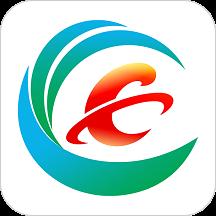 赣县融媒体官方手机版v1.0.1 安卓版