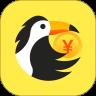 大头鸟app安卓版v1.0 最新版