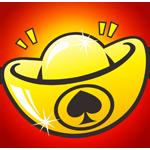 菠菜宝app最新版v1.0 安卓版