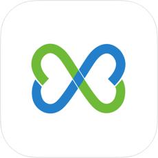 琴澳通最新版v1.1.4 苹果版