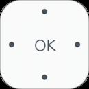 遥控精灵免红外版v4.4.0 安卓版
