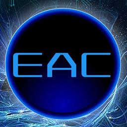 智能链EAC最新版appv1.0.0 官方版