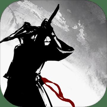 放置江湖2020内购修改版v1.10.0 最新版