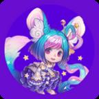 区块快乐精灵app最新版v1.0.42 安卓版