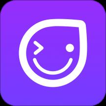 宜兴享出行手机安卓版v2.3.4 官方版