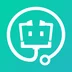 智能医生客户端v1.0.0 安卓版