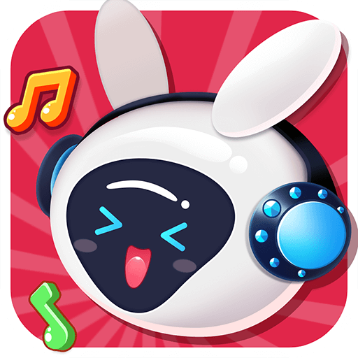 声态音乐v1.0.14 安卓版