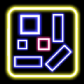 阻止逃生官方版手游v1.2.1 安卓版