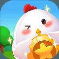 鸡场达人游戏最新版v1.0 官方版