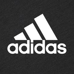 adidas官方版Appv3.16 最新版