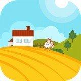 开心小农场v1.0.9 安卓版