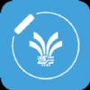长渠健步appv1.0.0 安卓版