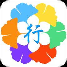 畅行江苏最新版v2.24 安卓版