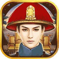 九品芝麻官橙光游戏v1.0 免费版