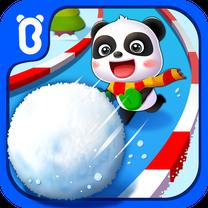 奇妙冰雪乐园游戏v9.43.20.00 最新版