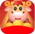牛场达人游戏app最新版v1.0 官方版