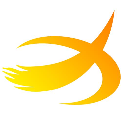 云上肥乡最新版v2.0.0 安卓版
