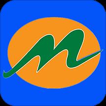 绿洲民勤App官方版v1.1.3 安卓版