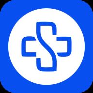 健康淮安appv1.5.2 最新版
