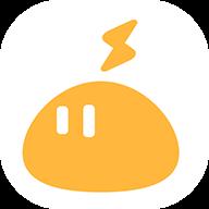 雷电云手机App官方版v3.1.5 安卓版