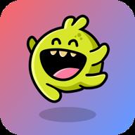 面面语音app最新版v1.2.0 安卓版