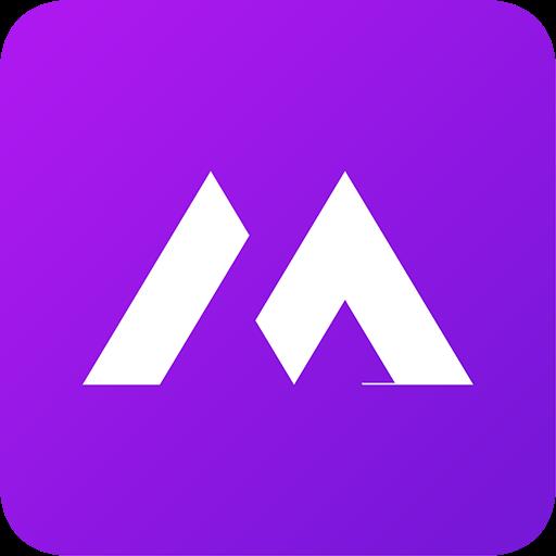 米果输入法官方版v1.0.1 安卓版