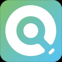晨光趣学宝最新版v1.1.0 安卓版