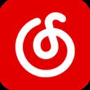 网易云音乐免会员破解版v6.5.0 最新版