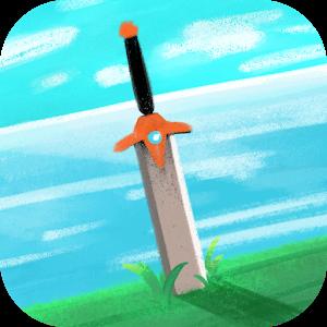 圣剑生存官方版手游v1.19 安卓版